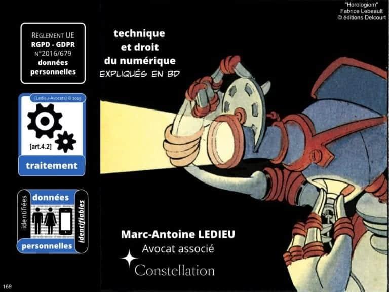 235-RGPD-GDPR-e-Privacy-SYNTHESE-audit-contrat-Constellation-Avocats-©Ledieu-Avocats.169-1-1024x768