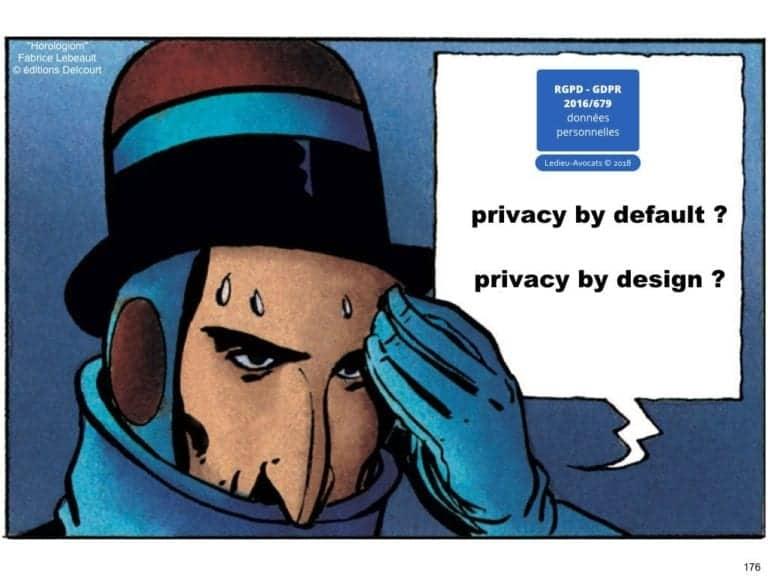 235-RGPD-GDPR-e-Privacy-SYNTHESE-audit-contrat-Constellation-Avocats-©Ledieu-Avocats.176-1-1024x768