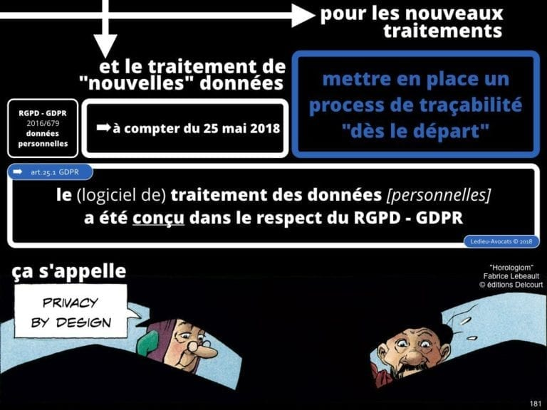 235-RGPD-GDPR-e-Privacy-SYNTHESE-audit-contrat-Constellation-Avocats-©Ledieu-Avocats.181-1-1024x768