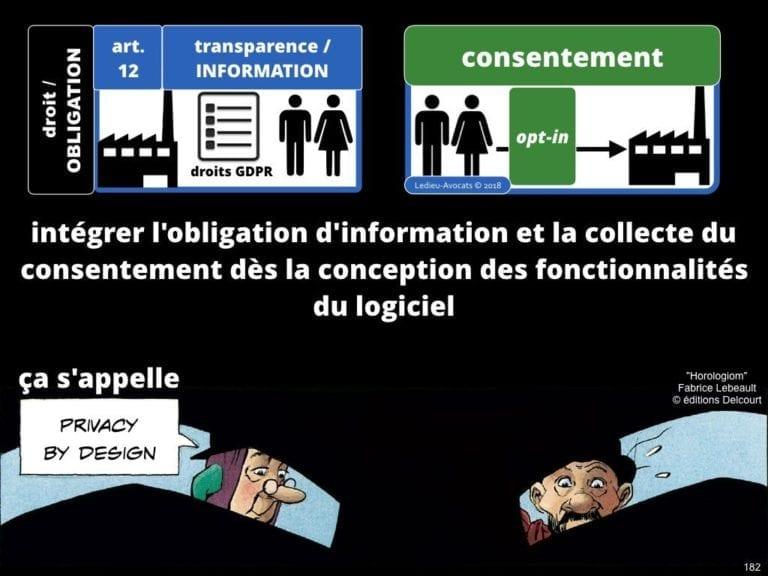 235-RGPD-GDPR-e-Privacy-SYNTHESE-audit-contrat-Constellation-Avocats-©Ledieu-Avocats.182-1-1024x768