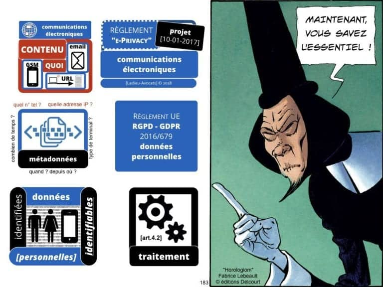 235-RGPD-GDPR-e-Privacy-SYNTHESE-audit-contrat-Constellation-Avocats-©Ledieu-Avocats.183-1-1024x768