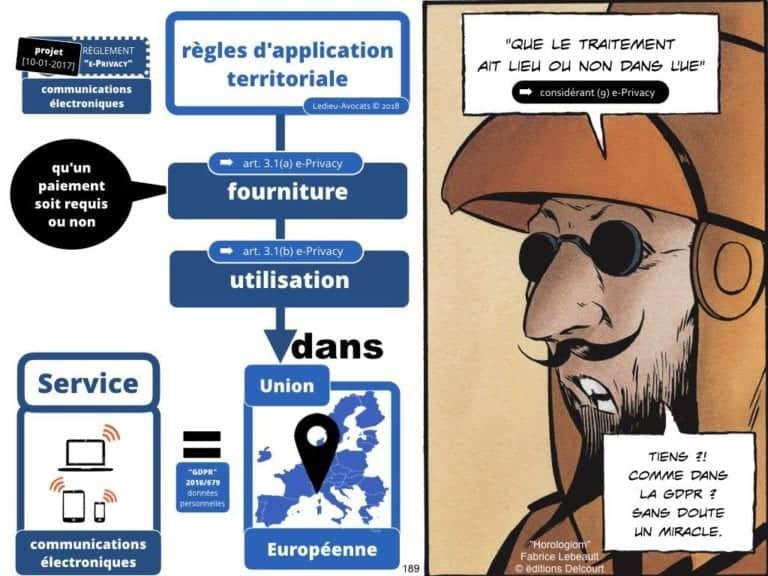235-RGPD-GDPR-e-Privacy-SYNTHESE-audit-contrat-Constellation-Avocats-©Ledieu-Avocats.189-1-1024x768