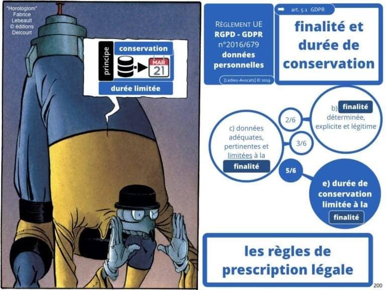 235-RGPD-GDPR-e-Privacy-SYNTHESE-audit-contrat-Constellation-Avocats-©Ledieu-Avocats.200-1024x768