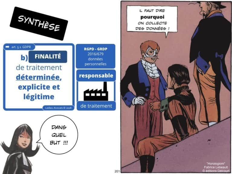 235-RGPD-GDPR-e-Privacy-SYNTHESE-audit-contrat-Constellation-Avocats-©Ledieu-Avocats.201-1024x768