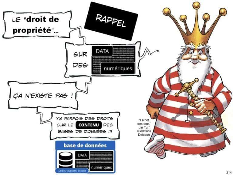 235-RGPD-GDPR-e-Privacy-SYNTHESE-audit-contrat-Constellation-Avocats-©Ledieu-Avocats.214-1024x768