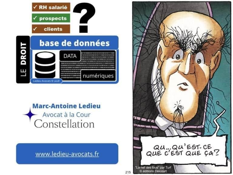 235-RGPD-GDPR-e-Privacy-SYNTHESE-audit-contrat-Constellation-Avocats-©Ledieu-Avocats.215-1024x768