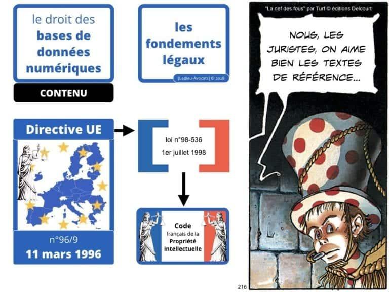 235-RGPD-GDPR-e-Privacy-SYNTHESE-audit-contrat-Constellation-Avocats-©Ledieu-Avocats.216-1024x768