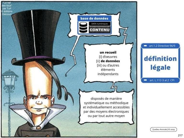 235-RGPD-GDPR-e-Privacy-SYNTHESE-audit-contrat-Constellation-Avocats-©Ledieu-Avocats.217-1024x768