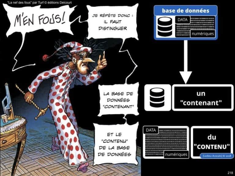 235-RGPD-GDPR-e-Privacy-SYNTHESE-audit-contrat-Constellation-Avocats-©Ledieu-Avocats.218-1024x768