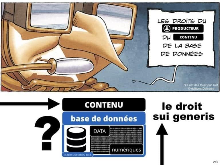 235-RGPD-GDPR-e-Privacy-SYNTHESE-audit-contrat-Constellation-Avocats-©Ledieu-Avocats.219-1024x768