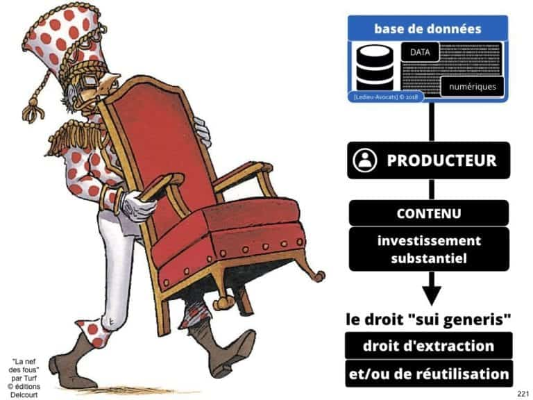 235-RGPD-GDPR-e-Privacy-SYNTHESE-audit-contrat-Constellation-Avocats-©Ledieu-Avocats.221-1024x768