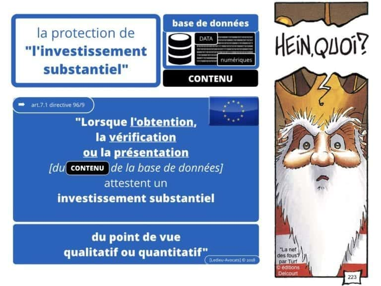 235-RGPD-GDPR-e-Privacy-SYNTHESE-audit-contrat-Constellation-Avocats-©Ledieu-Avocats.223-1024x768