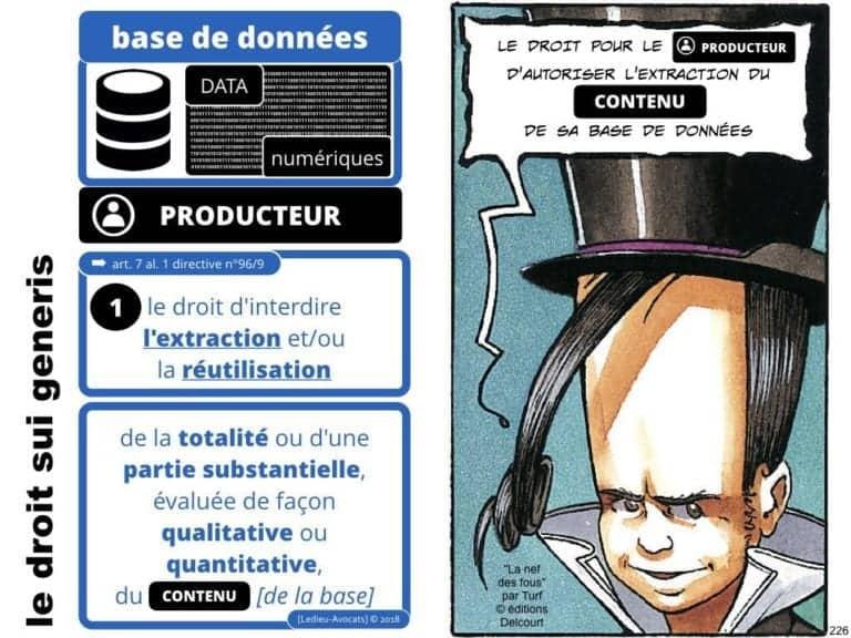 235-RGPD-GDPR-e-Privacy-SYNTHESE-audit-contrat-Constellation-Avocats-©Ledieu-Avocats.226-1024x768