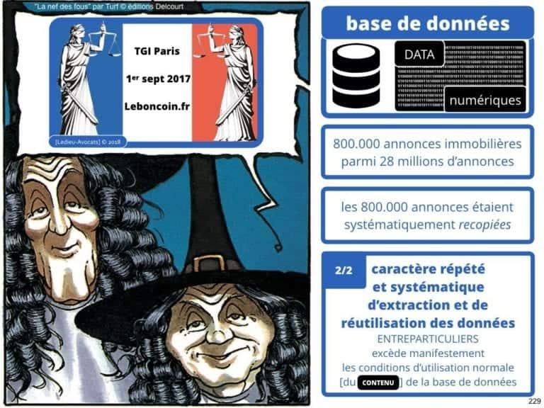 235-RGPD-GDPR-e-Privacy-SYNTHESE-audit-contrat-Constellation-Avocats-©Ledieu-Avocats.229-1024x768