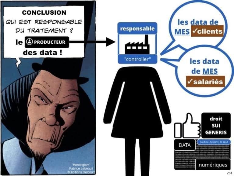 235-RGPD-GDPR-e-Privacy-SYNTHESE-audit-contrat-Constellation-Avocats-©Ledieu-Avocats.231-1024x768