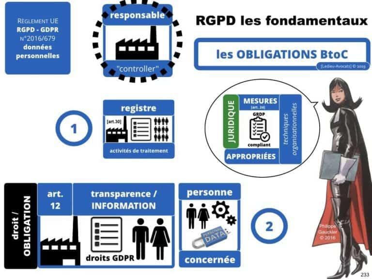 235-RGPD-GDPR-e-Privacy-SYNTHESE-audit-contrat-Constellation-Avocats-©Ledieu-Avocats.233-1024x768