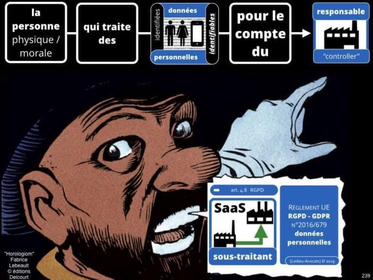 235-RGPD-GDPR-e-Privacy-SYNTHESE-audit-contrat-Constellation-Avocats-©Ledieu-Avocats.239-1024x768