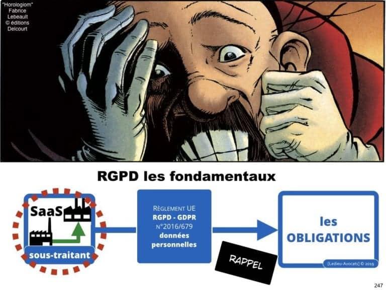 235-RGPD-GDPR-e-Privacy-SYNTHESE-audit-contrat-Constellation-Avocats-©Ledieu-Avocats.247-1024x768