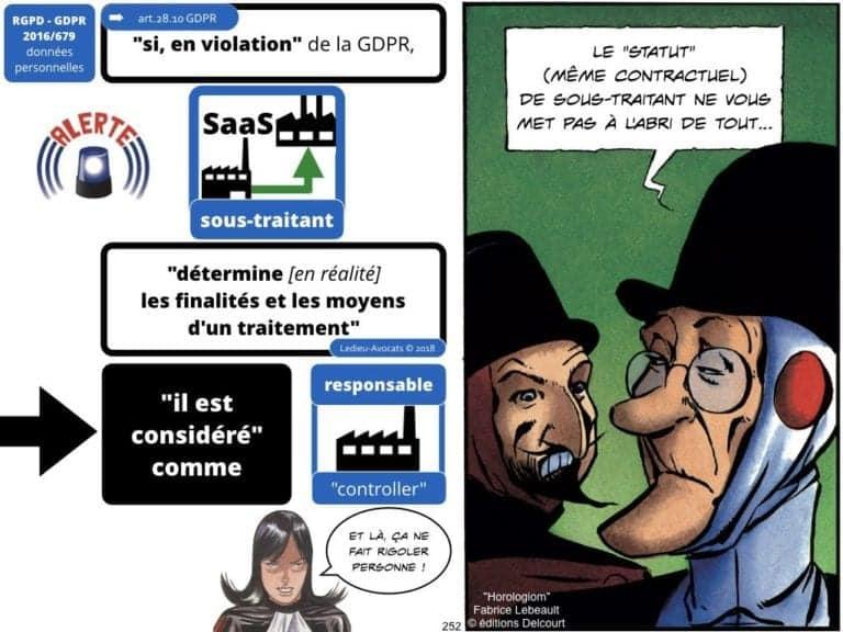 235-RGPD-GDPR-e-Privacy-SYNTHESE-audit-contrat-Constellation-Avocats-©Ledieu-Avocats.252-1024x768