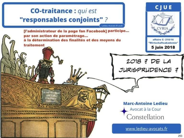 235-RGPD-GDPR-e-Privacy-SYNTHESE-audit-contrat-Constellation-Avocats-©Ledieu-Avocats.253-1024x768