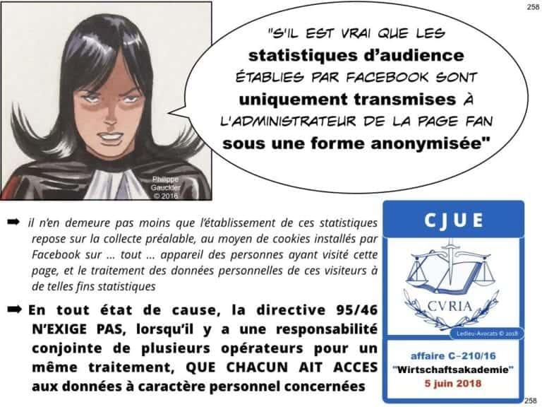 235-RGPD-GDPR-e-Privacy-SYNTHESE-audit-contrat-Constellation-Avocats-©Ledieu-Avocats.258-1024x768