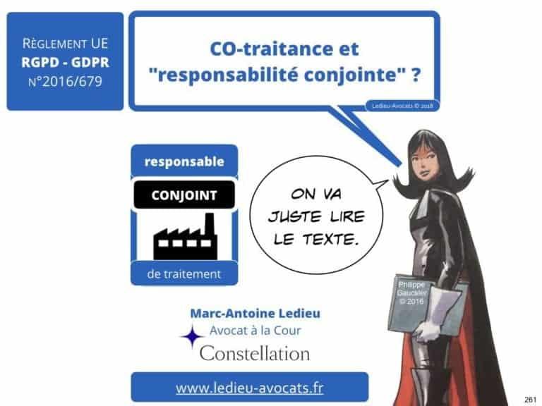 235-RGPD-GDPR-e-Privacy-SYNTHESE-audit-contrat-Constellation-Avocats-©Ledieu-Avocats.261-1024x768