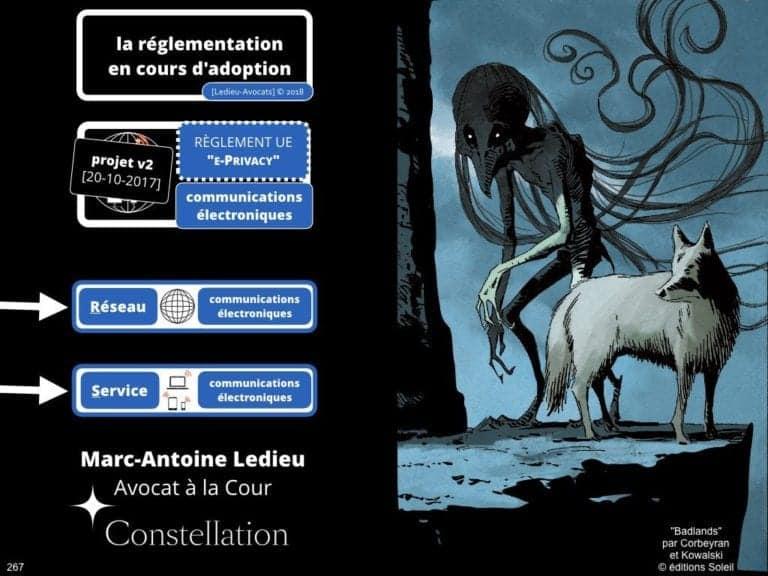 235-RGPD-GDPR-e-Privacy-SYNTHESE-audit-contrat-Constellation-Avocats-©Ledieu-Avocats.267-1024x768