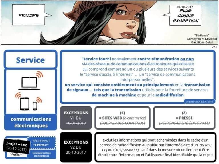 235-RGPD-GDPR-e-Privacy-SYNTHESE-audit-contrat-Constellation-Avocats-©Ledieu-Avocats.271-1024x768
