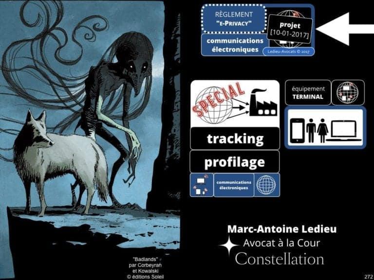 235-RGPD-GDPR-e-Privacy-SYNTHESE-audit-contrat-Constellation-Avocats-©Ledieu-Avocats.272-1024x768
