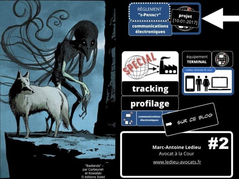 235-RGPD-GDPR-e-Privacy-SYNTHESE-audit-contrat-Constellation-Avocats-©Ledieu-Avocats.275-1024x768