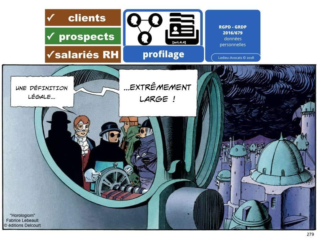 235-RGPD-GDPR-e-Privacy-SYNTHESE-audit-contrat-Constellation-Avocats-©Ledieu-Avocats.279-1024x768
