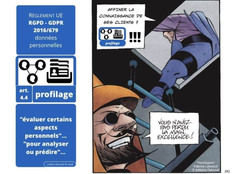 235-RGPD-GDPR-e-Privacy-SYNTHESE-audit-contrat-Constellation-Avocats-©Ledieu-Avocats.282-1024x768