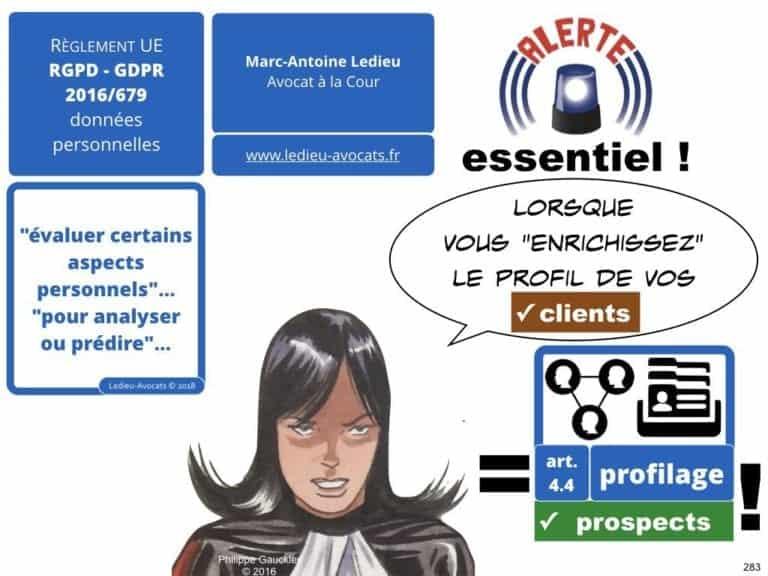 235-RGPD-GDPR-e-Privacy-SYNTHESE-audit-contrat-Constellation-Avocats-©Ledieu-Avocats.283-1024x768