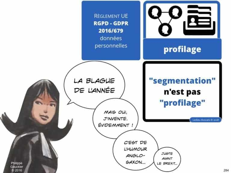 235-RGPD-GDPR-e-Privacy-SYNTHESE-audit-contrat-Constellation-Avocats-©Ledieu-Avocats.284-1024x768