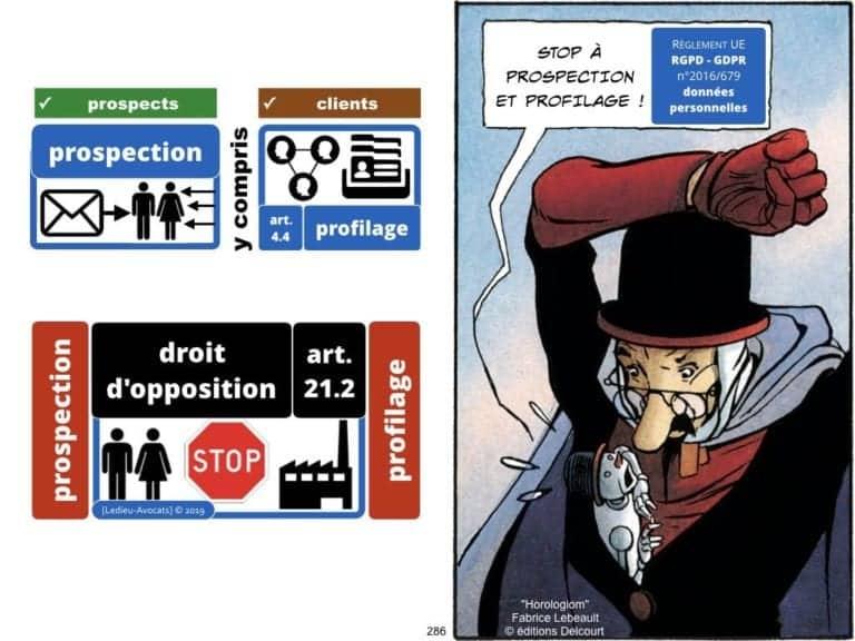 235-RGPD-GDPR-e-Privacy-SYNTHESE-audit-contrat-Constellation-Avocats-©Ledieu-Avocats.286-1024x768