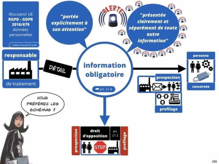 235-RGPD-GDPR-e-Privacy-SYNTHESE-audit-contrat-Constellation-Avocats-©Ledieu-Avocats.288-1024x768