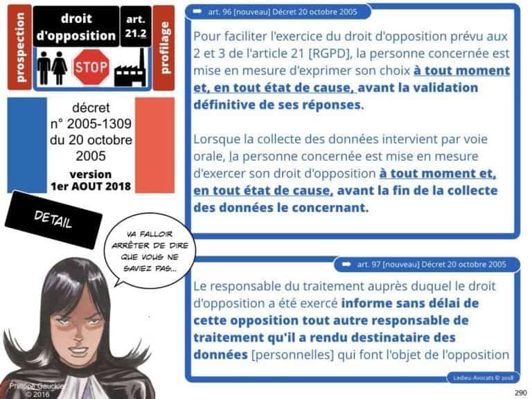 235-RGPD-GDPR-e-Privacy-SYNTHESE-audit-contrat-Constellation-Avocats-©Ledieu-Avocats.290-1024x768