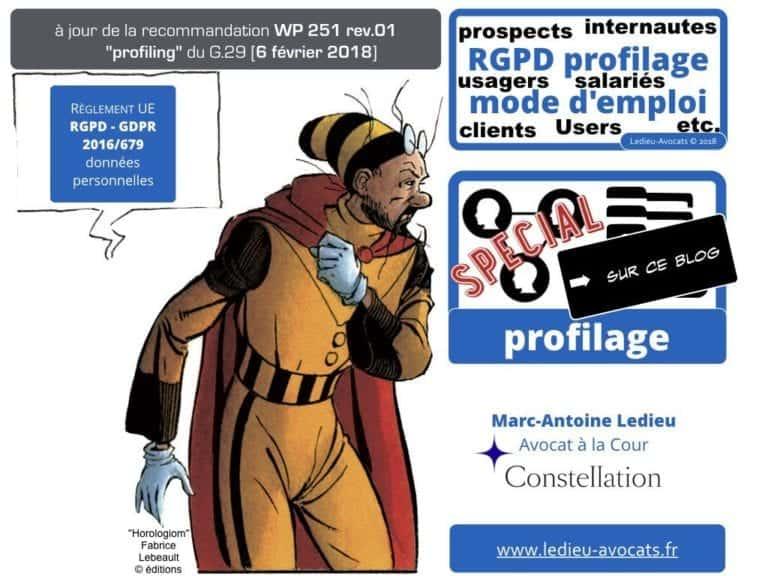 235-RGPD-GDPR-e-Privacy-SYNTHESE-audit-contrat-Constellation-Avocats-©Ledieu-Avocats.298-1024x768