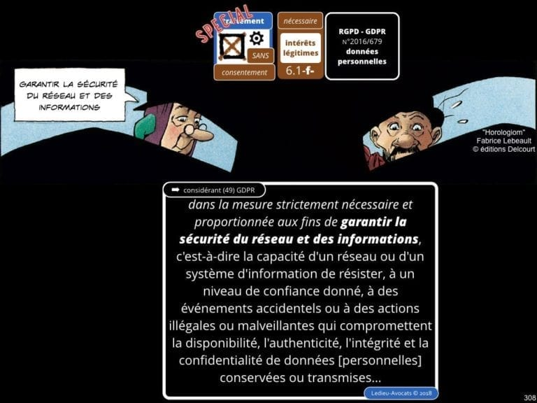235-RGPD-GDPR-e-Privacy-SYNTHESE-audit-contrat-Constellation-Avocats-©Ledieu-Avocats.308-1024x768