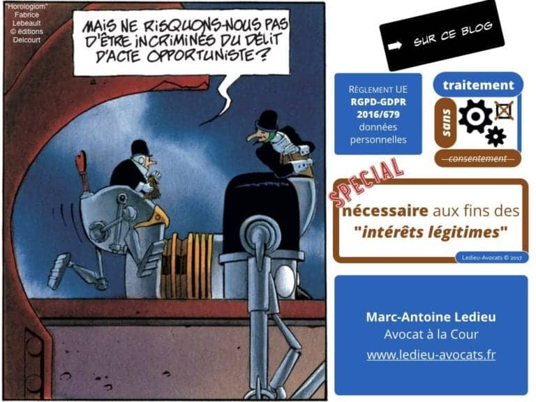 235-RGPD-GDPR-e-Privacy-SYNTHESE-audit-contrat-Constellation-Avocats-©Ledieu-Avocats.313-1024x768