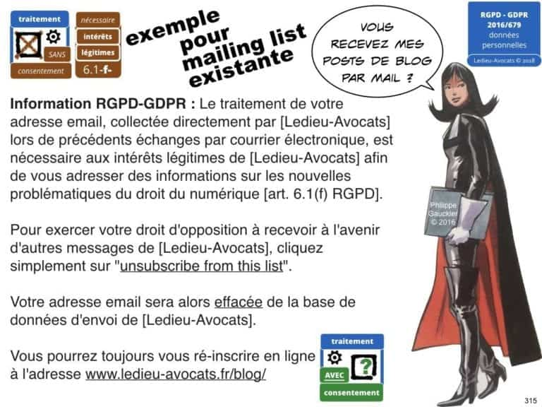 235-RGPD-GDPR-e-Privacy-SYNTHESE-audit-contrat-Constellation-Avocats-©Ledieu-Avocats.315-1024x768