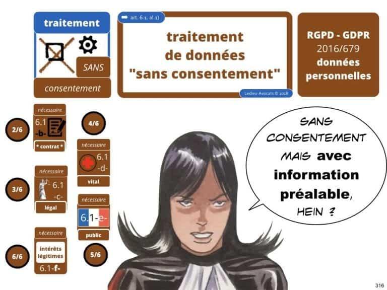 235-RGPD-GDPR-e-Privacy-SYNTHESE-audit-contrat-Constellation-Avocats-©Ledieu-Avocats.316-1024x768