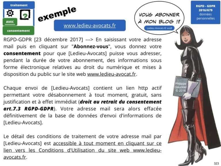 235-RGPD-GDPR-e-Privacy-SYNTHESE-audit-contrat-Constellation-Avocats-©Ledieu-Avocats.323-1024x768