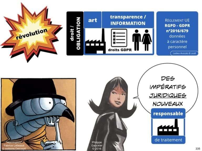 235-RGPD-GDPR-e-Privacy-SYNTHESE-audit-contrat-Constellation-Avocats-©Ledieu-Avocats.335-1024x768