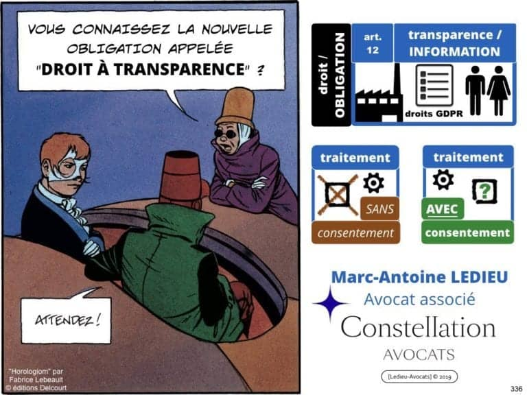 235-RGPD-GDPR-e-Privacy-SYNTHESE-audit-contrat-Constellation-Avocats-©Ledieu-Avocats.336-1024x768