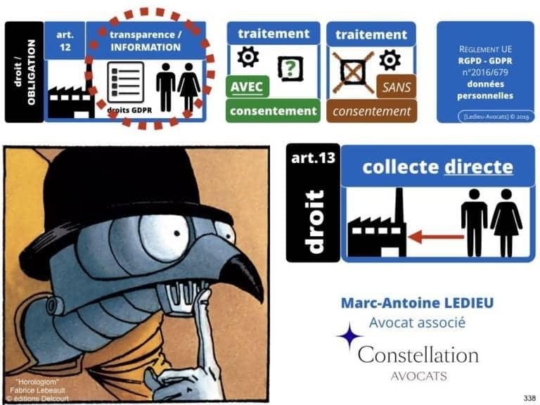 235-RGPD-GDPR-e-Privacy-SYNTHESE-audit-contrat-Constellation-Avocats-©Ledieu-Avocats.338-1024x768