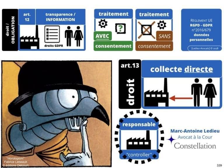 235-RGPD-GDPR-e-Privacy-SYNTHESE-audit-contrat-Constellation-Avocats-©Ledieu-Avocats.339-1024x768