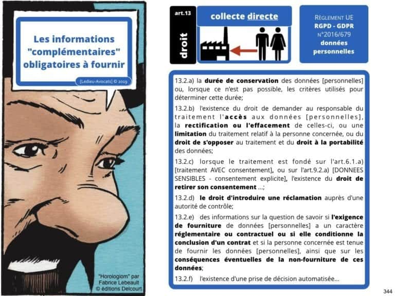 235-RGPD-GDPR-e-Privacy-SYNTHESE-audit-contrat-Constellation-Avocats-©Ledieu-Avocats.344-1024x768
