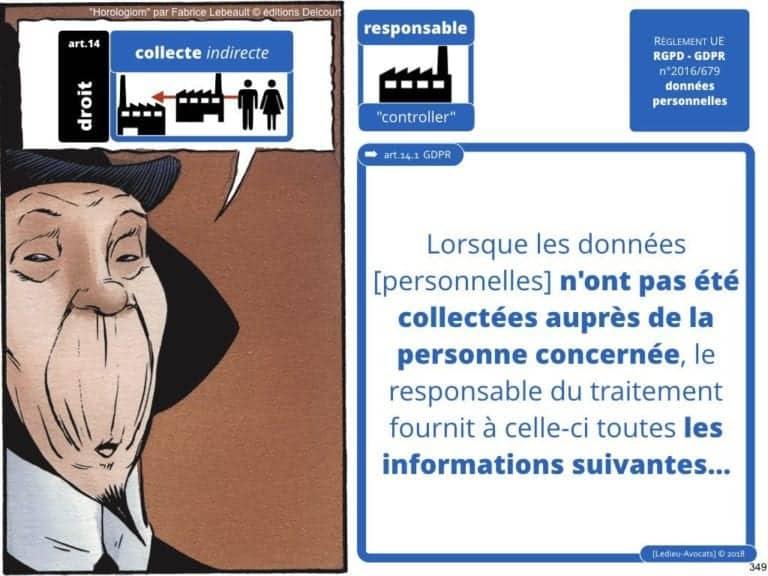 235-RGPD-GDPR-e-Privacy-SYNTHESE-audit-contrat-Constellation-Avocats-©Ledieu-Avocats.349-1024x768