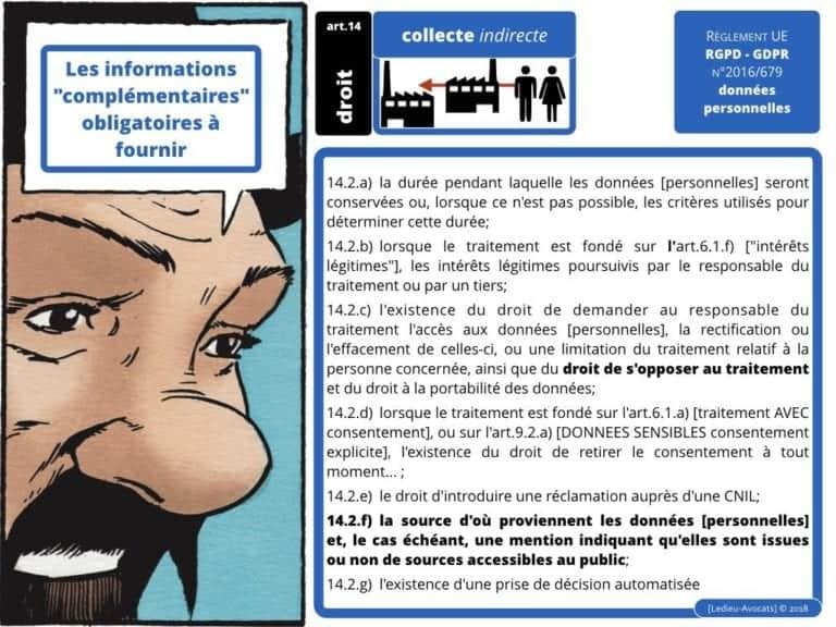 235-RGPD-GDPR-e-Privacy-SYNTHESE-audit-contrat-Constellation-Avocats-©Ledieu-Avocats.351-1024x768
